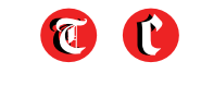 Technology Concepts Logo